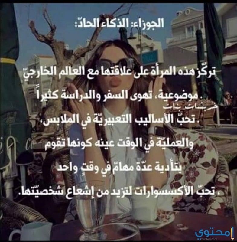 توافق برج الأسد مع برج الجوزاء في الحب