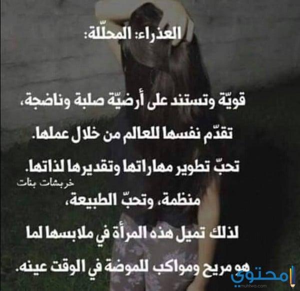 توافق برج الأسد مع برج العذراء في الحب