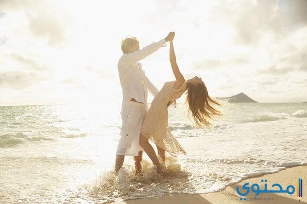 توافق برج الثور في الحب والزواج 2021 - موقع محتوى