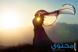 توافق برج الجدي في الحب 2018