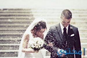 توافق برج الحمل في الحب والزواج 2017/2018