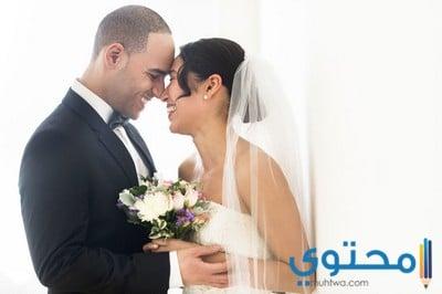 توافق برج الدلو في الحب والزواج 2017/2018