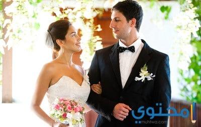 توافق برج القوس في الحب والزواج 2019