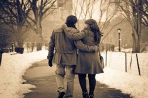 أي الابراج تتوافق مع برج الحمل في الحب والزواج