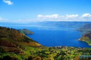 صور جزيرة سومطرة