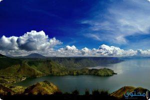اجمل صور السياحة في اندونيسيا