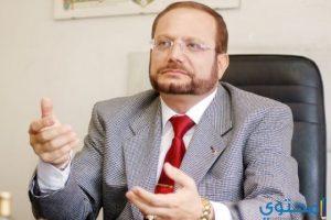 توقعات أبراج سمير طنب 2018