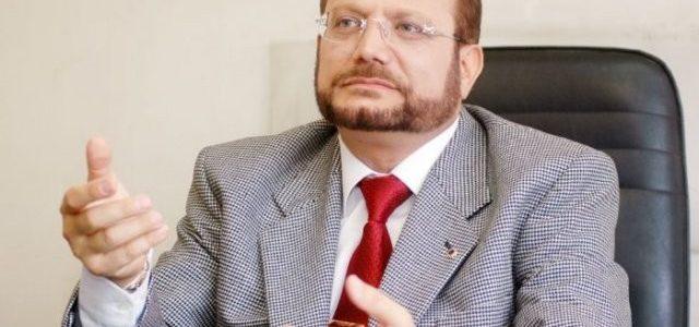 توقعات أبراج سمير طنب 2019 كاملة