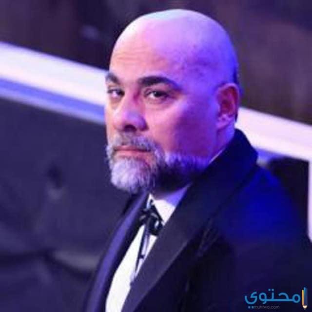 توقعات مايك فغالي للأردن 2018