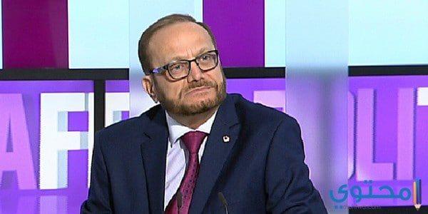 توقعات سمير طنب للسعودية 2018