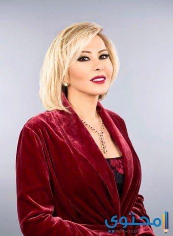 توقعات أبراج ماغي فرح لشهر فبراير 2019