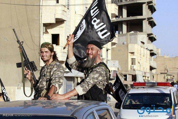 توقعات سمير طنب لسوريا 2018