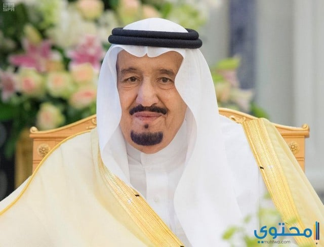 توقعات سمير طنب للملك سلمان 2018