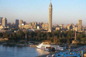 توقعات علماء الفلك لمصر 2018