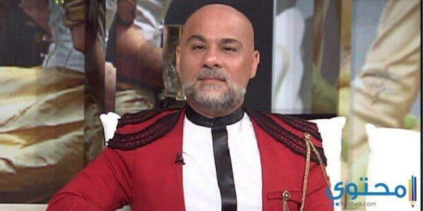 توقعات مايك فغالي لمصر 2018