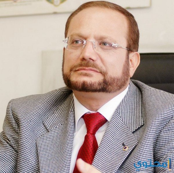 توقعات سمير طنب للبنان 2018