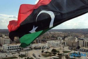 توقعات ليبيا الفلكية 2018