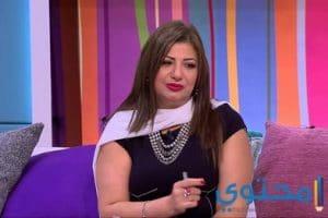 توقعات وحظوظ الأبراج مع عبير فؤاد لعام 2018