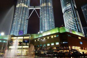 دليل وصور السياحة العلاجية في ماليزيا