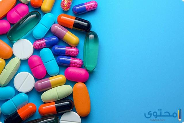 ما هي دواعي استعمال دواء ثيوتاسيد