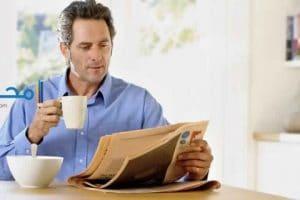 نفسير رؤية شراء وقراءة الجريدة فى المنام