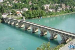 صور السياحة فى البوسنة والهرسك