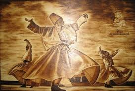 أقوال جلال الدين الرومي