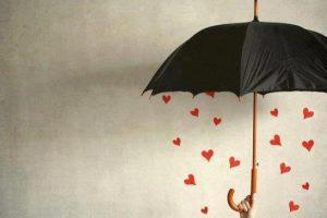 عبارات عن حب الخير للغير