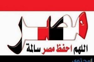قصيدة عن مصر جديدة