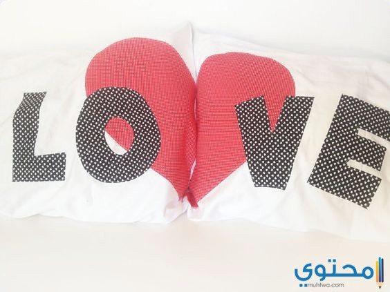 حب ورومانسية