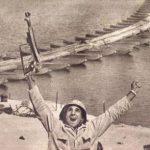 موضوع تعبير عن حرب 6 أكتوبر 1973 المجيدة