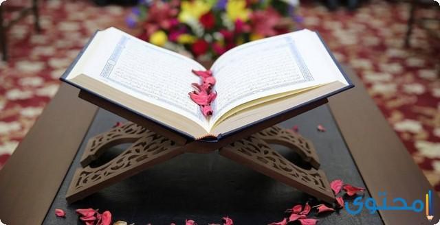 حزازير دينية وإجابتها