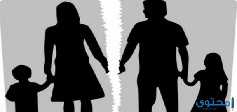 حكم استرداد الذهب عند الطلاق
