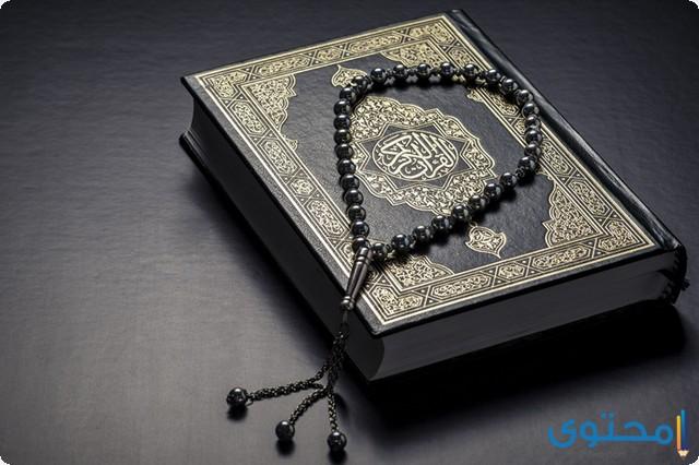 حفظ القرآن وفضل تعلم القرآن