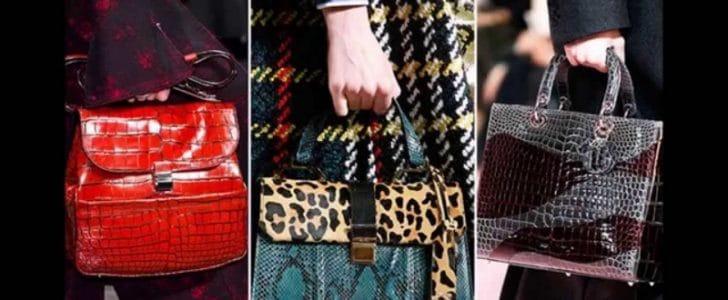 صور أفضل ماركات حقائب اليد 2018