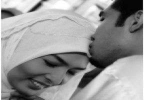 حقوق المرأة علي زوجها في الإسلام