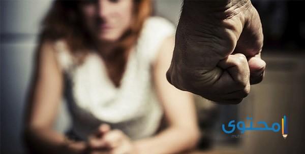 حكم خروج الزوجة وهي في بيت أبيها أثناء الخلاف مع الزوج