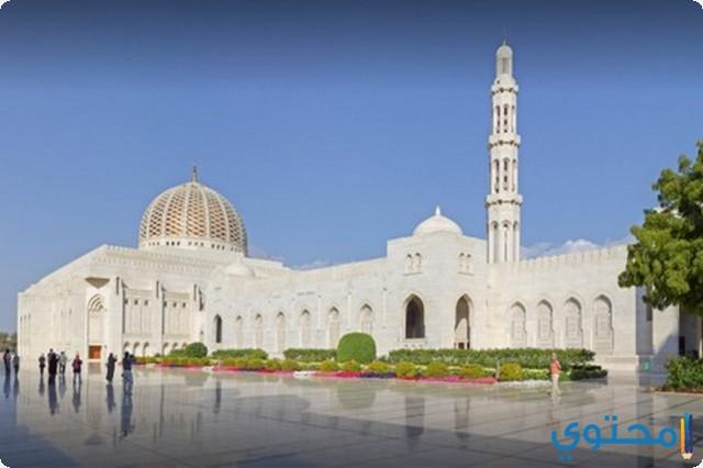 حلم المسجد وتفسير الصلاة في المساجد موقع محتوى
