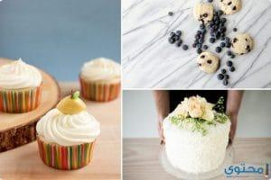 طريقة عمل حلويات عيد الربيع بالصور