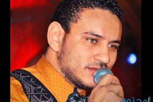 كلمات اغنية الدنيا كده حماده الليثي 2018