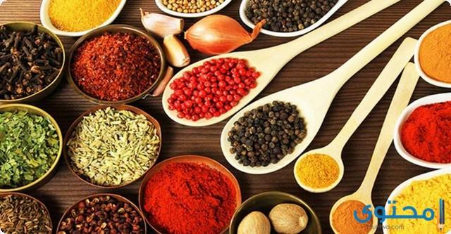 خطوات وطرق استيراد المنتجات من الهند