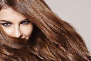 خلطات تكثيف وتطويل الشعر بشكل سريع وفعال