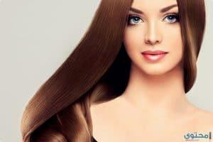 خلطات هندية لتطويل الشعر