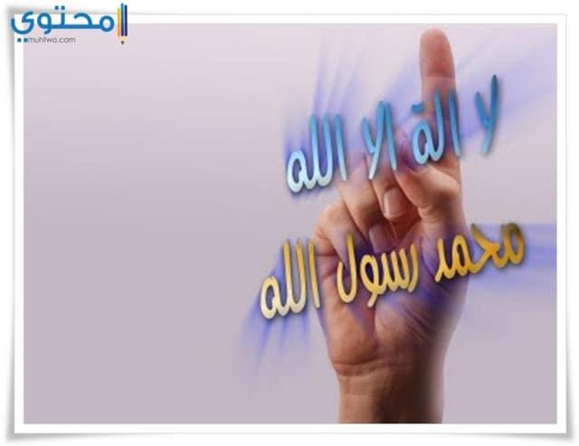 خلفيات اسلامية للواتس اب