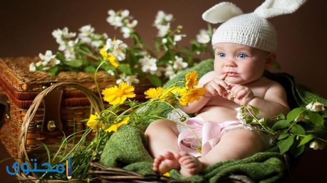 خلفيات اطفال صغار ولاد