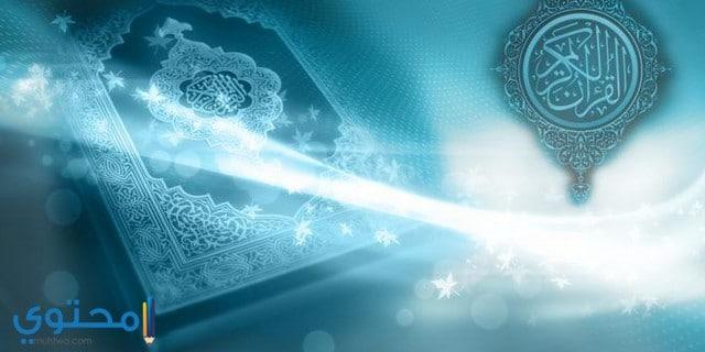 خلفيات اسلامية للاب توب
