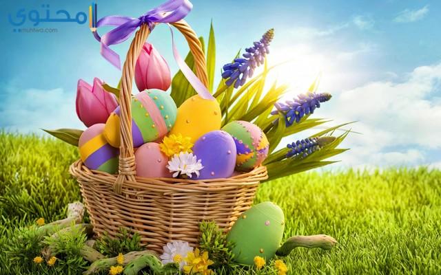 اجمل الصور لعيد الربيع