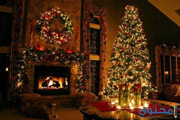 أجمل صور عيد الميلاد المجيد