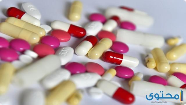 ما هي الآثار الجانبية لدواء دايجست ايزي