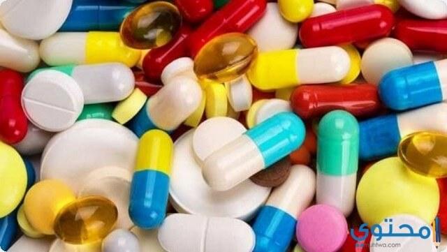 ما هو دواء دايلانيل